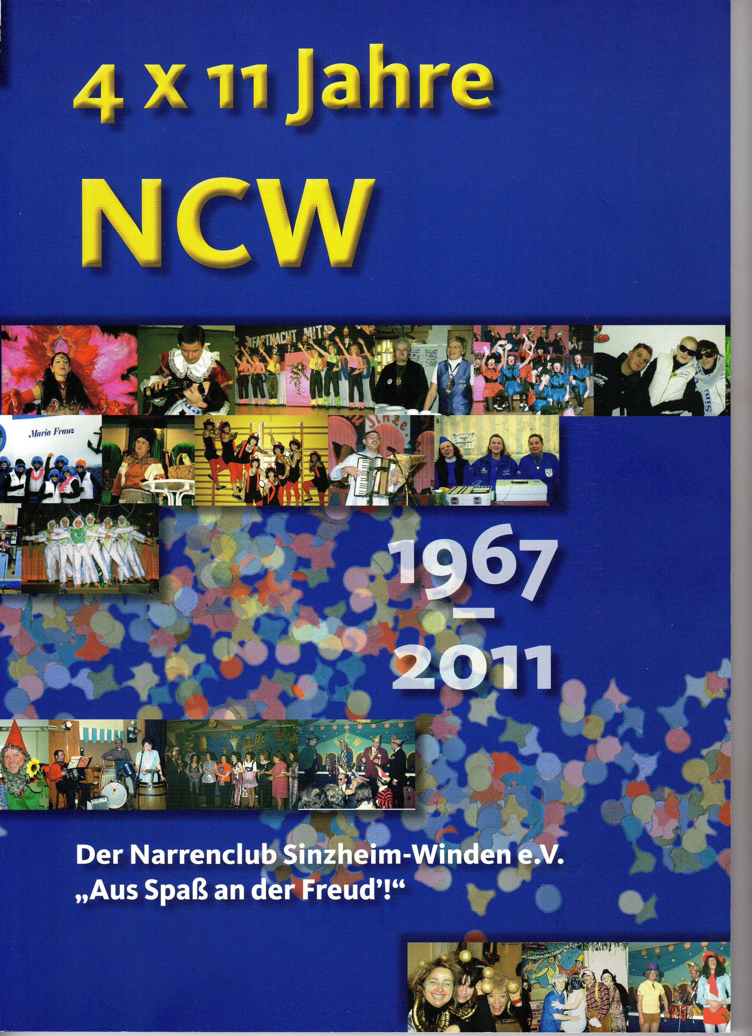 NCW_20160108_0052
