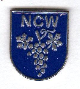 NCW_20160108_0055